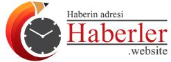 Son Dakika Haberleri | Haberler.Website