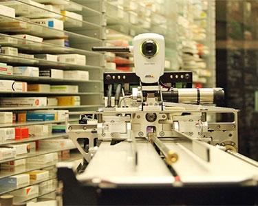 Bu meslekleri gelecekte robotlar yapacak