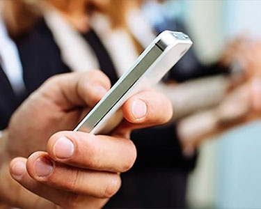 Cep telefon kullanıcısında sayı artıyor!
