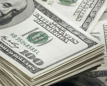 Dolar 18 Temmuz'dan sonra en düşük seviyelerde