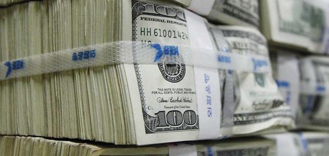 Dolar ve euroda yükseliş devam edecek mi?