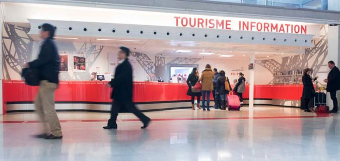 Dünyada turist rekoru kırıldı