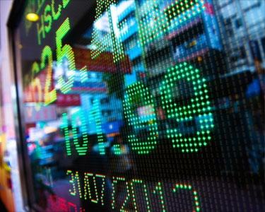 Efsane yatırımcı uyardı: Bu balon patlayacak