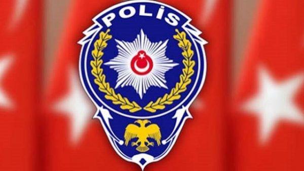 Emniyet Genel Müdürlüğü (EGM) 25 Bin 500 Polis Alımı Yapacak