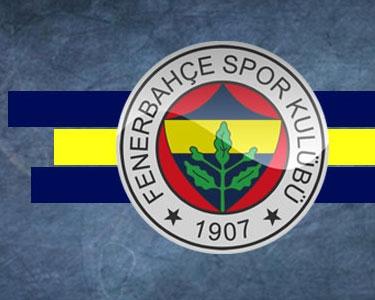 Fenerbahçe yeni anlaşmasını siteden duyurdu