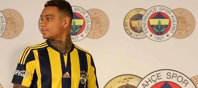 Fenerbahçe'den ekonomik hamleler