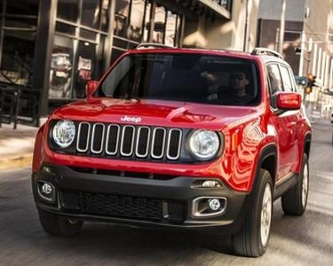 Fiat Chrysler 1.9 milyon aracını geri çağırdı