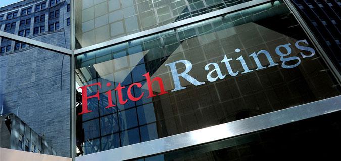 Fitch ve Standart and Poor's Türkiye kararını açıkladı
