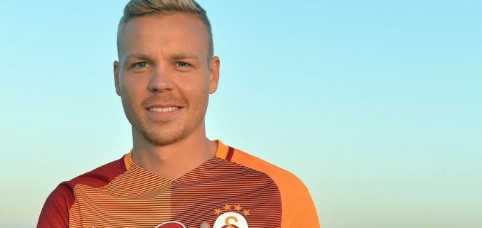 Galatasaray'da sakatlık endişesi