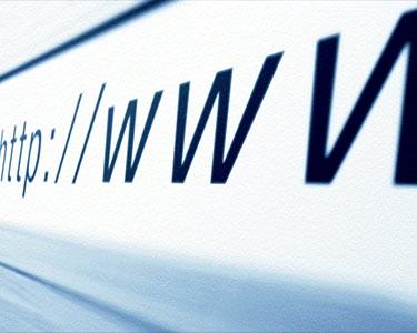 Google'dan ücretsiz internet dönemi