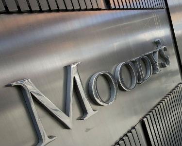 Kredi derecelendirme kuruluşlarından kritik değerlendirme