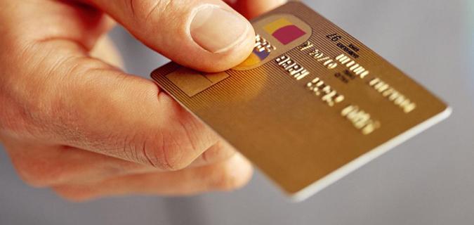 Kredi ve kredi kartı yapılandıran vatandaşlara kritik uyarı!