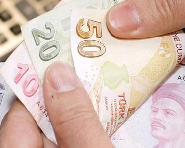Kredilerde faiz indirimi bankaların gündeminde