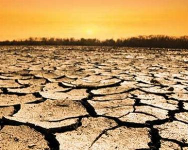Küresel ısınmanın bir tehlikesi daha çıktı