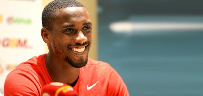 Lyon, Lionel Carole için Galatasaray'ın kapsını çalacak