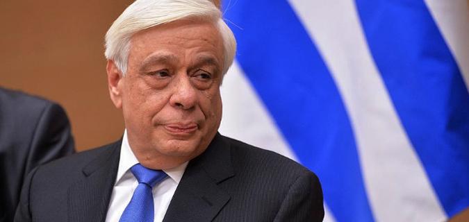 Misak-ı Milli krizi için Yunanistan'dan çeviri hatası iddiası