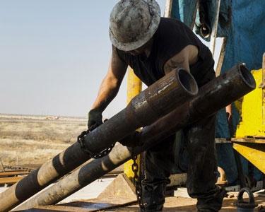 OPEC'ten beklenen karar geldi