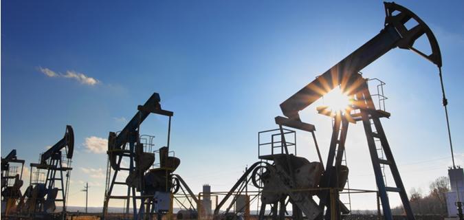 Petrol fiyatlarında İstanbul etkisi