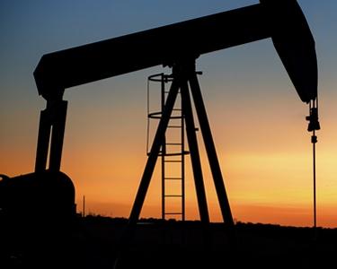 Petrol şirketleri artık yeni rezerv aramıyor