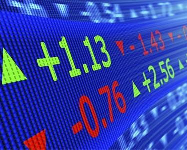 Piyasalar için 'Merkez Bankası' haftası başladı