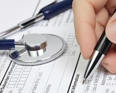 Sağlık sigortalarına büyük talep!