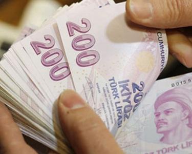Sigorta şirketlerinde 28 milyon lira unutuldu