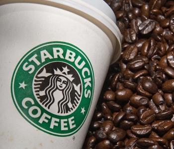 Starbucks mağazalarına fırın açılıyor