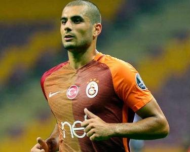 Süper Lig'de ilk hafta lider değişmedi