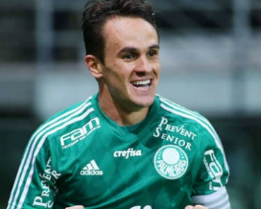 Trabzonspor'da Cavanda yerine Marques