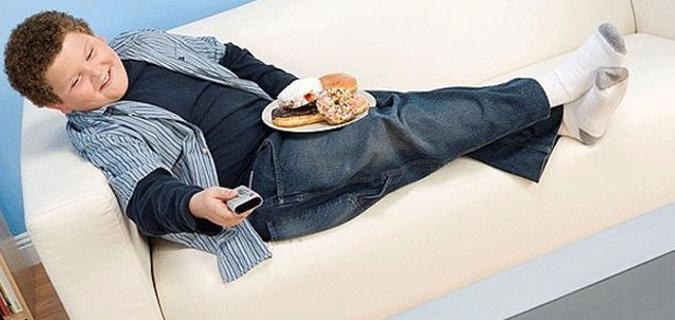 Türk Böbrek Vakfı, çocuklarda obezite sorununa savaş açtı