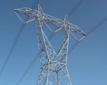 Türkiye elektrik üretiminde atağa kalktı