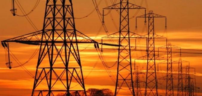 Uşak'ta Mart ayından bu yana elektrikler kesilmiyor