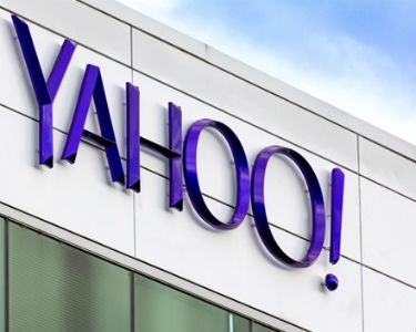 Yahoo 4,83 milyar dolara satıldı! İşte yeni sahibi