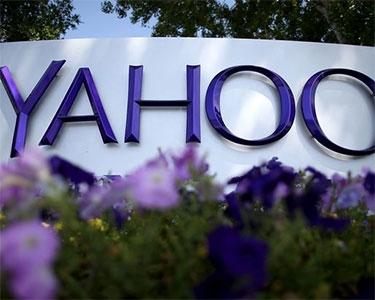Yahoo'dan korkunç açıklama: 500 milyon hesap çalındı