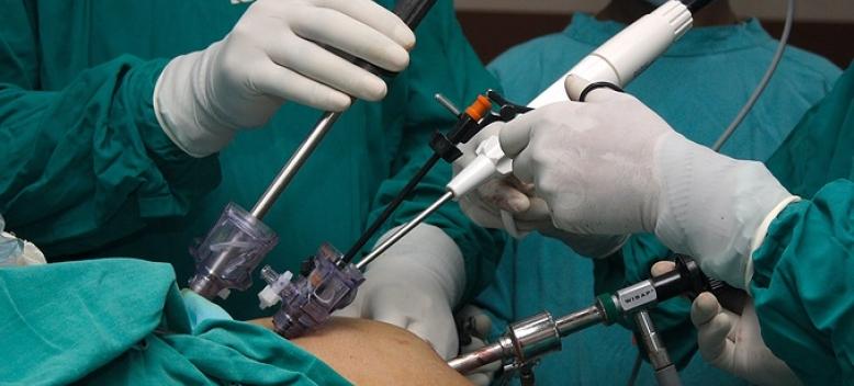 Doç. Dr. Hasan Erdem - Metabolik Cerrahi ile Obezite Şikayetlerine Dur Deyin