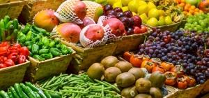Daha uzun bir ömür için kontrollü beslenin!