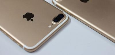 20 sevgilisine birden iPhone 7 aldırıp hepsini sattı