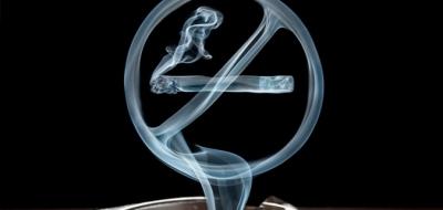 9 Şubat Sigarayı Bırakma Günü tiryakiler için büyük fırsat