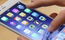 Akıllı telefon ve tabletler zamlandı