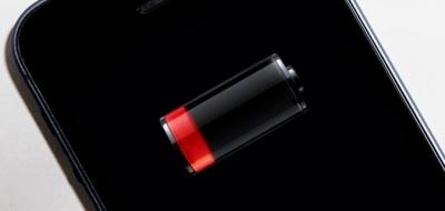 Apple batarya ömrünü yapay zeka ile artıracak