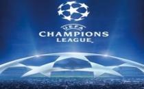 Beşiktaş'ın gözü Fenerbahçe - Monaco maçında