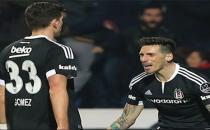 Beşiktaş'tan gittiklerine bin pişman oldular