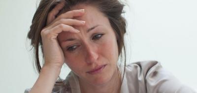 Bilim insanları üzgün olmanın da yararlarını açıkladı