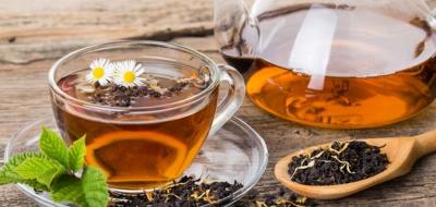 Bitki çayları için bilinçli tüketim uyarısı