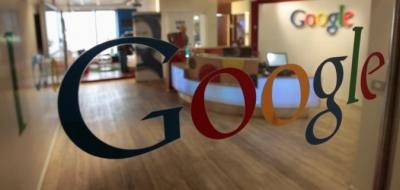 Chrome ve Android güçlerini Andromeda için birleştiriyor
