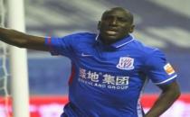Demba Ba'nın futbol hayatı tehlikede