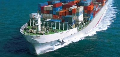 Dış ticaret açığı Eylül ayında 4,3 milyar dolar oldu
