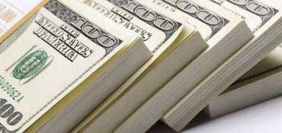 Dolar tarihi zirveye nasıl geldi? İşte yükseliş hikâyesi