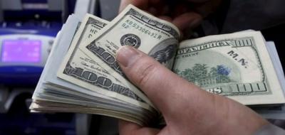 Dolar ve euro için iki kritik açıklama