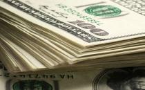 Dolarda planları istihdam rakamları bozdu